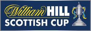 2011–12 Scottish Cup - Image: William hill scottish cup (2011)