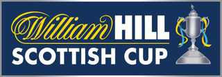 2011–12 Scottish Cup