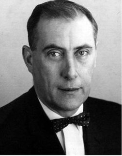 William George Fastie American optical physicist and spectroscopist