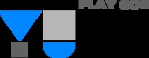 YU Televentures - Image: YU Televentures Logo