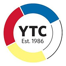 Yellowhead Tribal College Logo.jpg