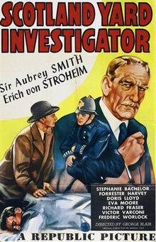 """""""Скотланд-Ярд расследует"""" (1945) .jpg"""
