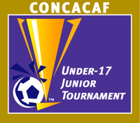 2005 CONCACAF U17 Tournament.png