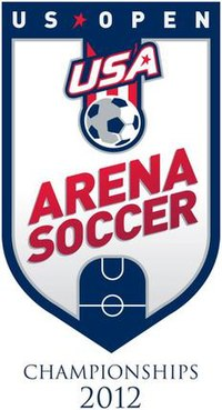 2011-12 US Open cup logo indoor.jpg