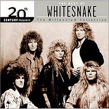 20th Century Masters Whitesnake.jpg