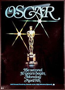 51st Academy Awards - Wikipedia