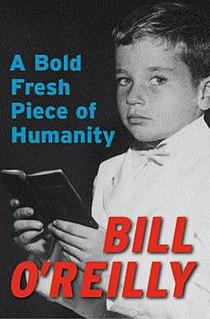 <i>A Bold Fresh Piece of Humanity</i>