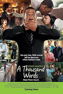 A Thousand Words Poster.jpg