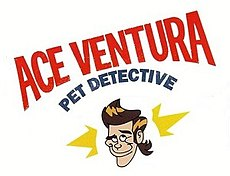Ace Venture Cartoon Title.jpg