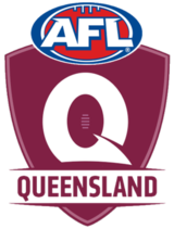 Afl queensland logo.png