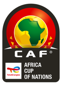 200px-Africa_Cup_of_Nation_official_logo.png