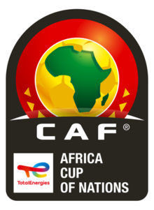 Cup Africa