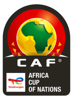 Africa Cup of Nations main international association football competition in Africa