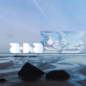25 (A-ha album) - Image: Aha 25collection