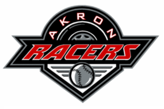 Akron Racers - Image: Akron Racers