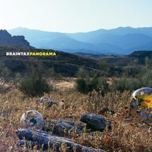 Album-Braintax-Panorama.jpg