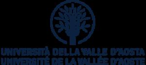 Aosta Valley University - Image: Aosta Valley Uni