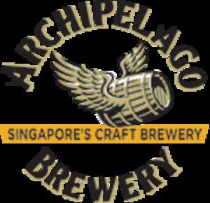 Archipelago Brewery - Image: Archipelago Brewery logo