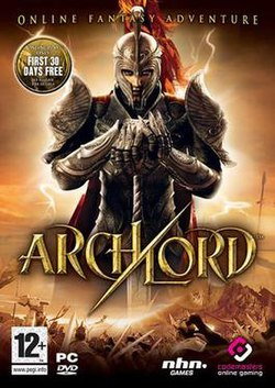 Archlord cover.jpg