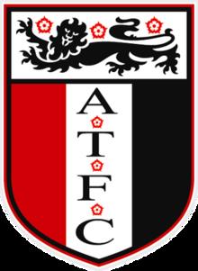 Resultado de imagem para August Town F.C.