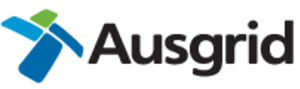 Ausgrid - Image: Ausgrid