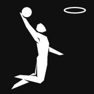 Basketball at the 2012 Summer Olympics - Image: Basketball, London 2012