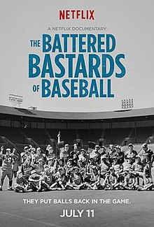Afbeeldingsresultaat voor battered bastards of baseball