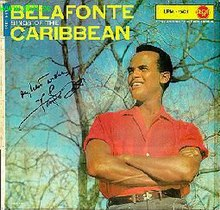 Belafonte sings of the caribbean.jpg
