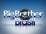 Big Brother Brasil logo 2.jpg