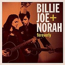 Billie Joe Norah Foreverly.jpg
