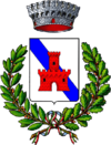 Coat of arms of Bistagno