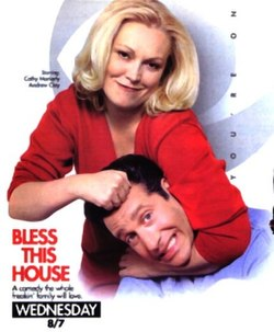 Bless this house dvd cover.jpg