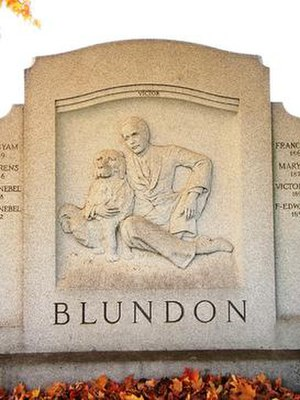 Blundon Monument Detail.jpg