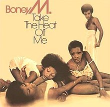 Boney M. - Take The Heat Off Me (1976).jpg