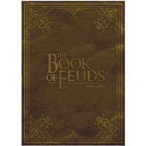 Book of Feuds