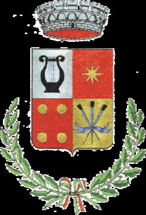Bosisio Parini