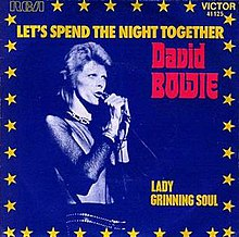 Bowie letsspendthenight.jpg