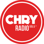 CHRY FM.png