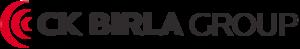 CK Birla Group - CK Birla Group Logo