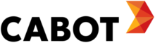 Cabot-corp-logo.png