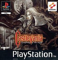 Castlevania SOTN PAL.jpg