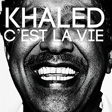 Cest-la-vie-single-by-khaled.jpg
