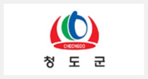 Cheongdo County