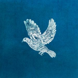Magic (Coldplay song) - Image: Coldplay Magic