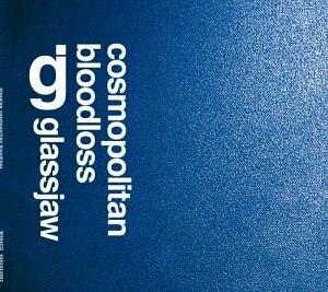 Cosmopolitan Bloodloss - Image: Cosmopolitan Bloodloss