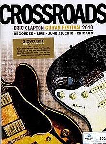 Crossroads guitar festival 2013 free download