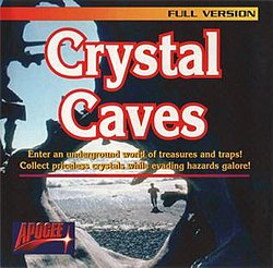 Crystal Caves CD Cover.jpg