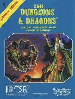 D&D 1981 Expert Set cover.jpg