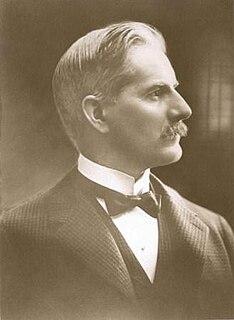 David Eccles (businessman) American businessman