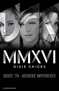 Dcx Mmxvi World Tour Poster Jpg